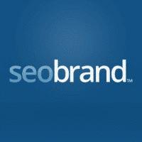 seobrand-logo