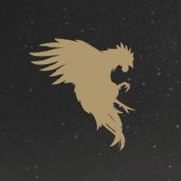 sleeplessmedia-logo