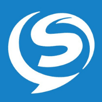 socialistics-logo