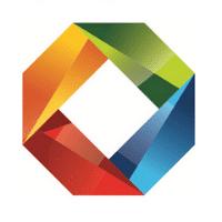 socialseo-logo