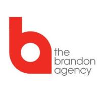 thebrandonagency-logo