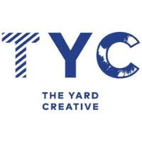 theyardcreative-logo