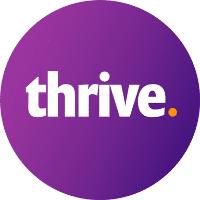 thrivedesign-logo