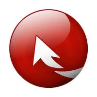 topspotmarketing-logo