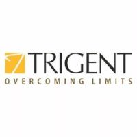 trigent-logo