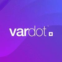 vardot-logo