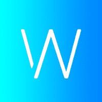 watsoncreative-logo