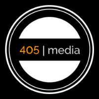 405mediagroup-logo