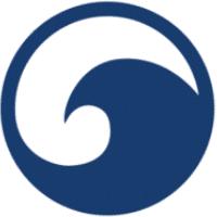 Bayshore Solutions Logo