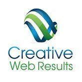 Creative-Web-Results-Logo