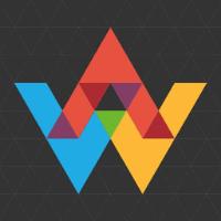 austinwilliams-logo