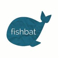 fishbat-logo