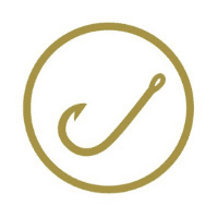 hookagency-logo
