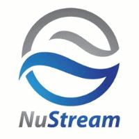 nustreammarketing-logo