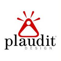 plauditdesign-logo