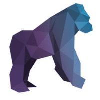 The Guerilla Agency Logo