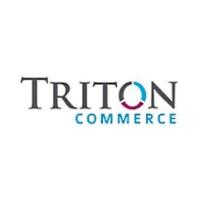 tritoncommerce-logo