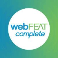 webfeatcomplete-logo