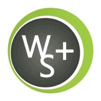 webstrategyplus-logo