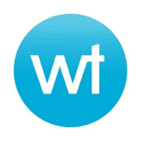 webtec-logo