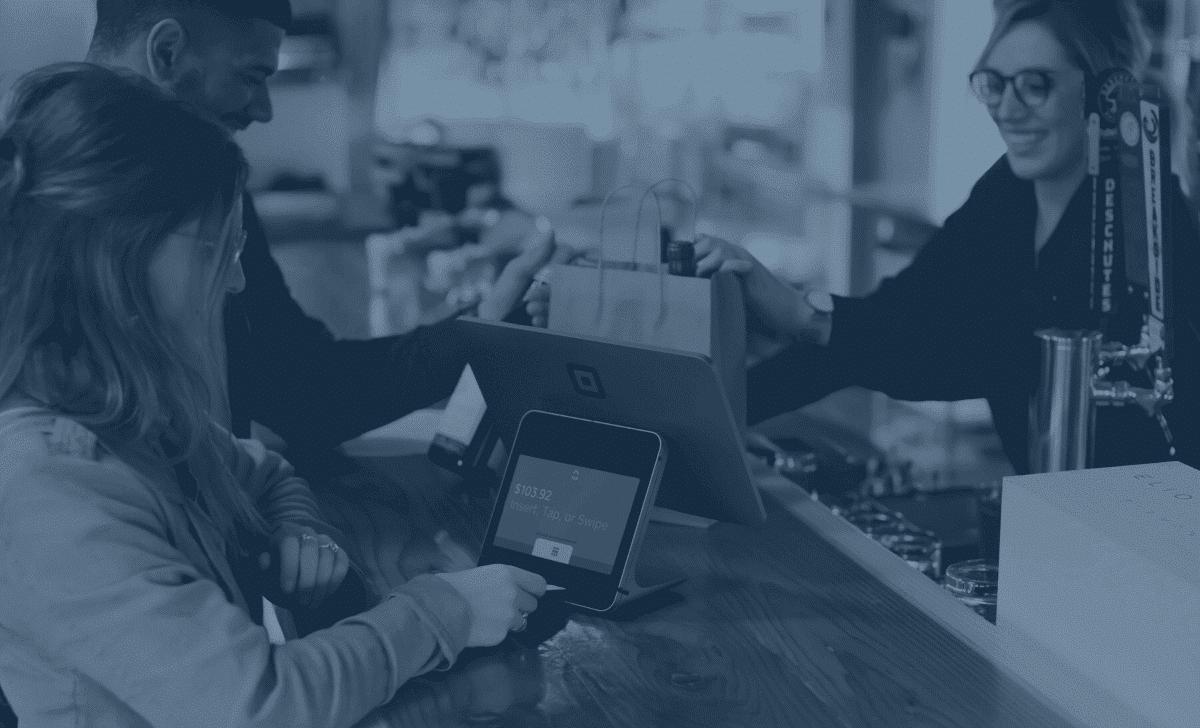 Customer Retention Statistics Featured Image