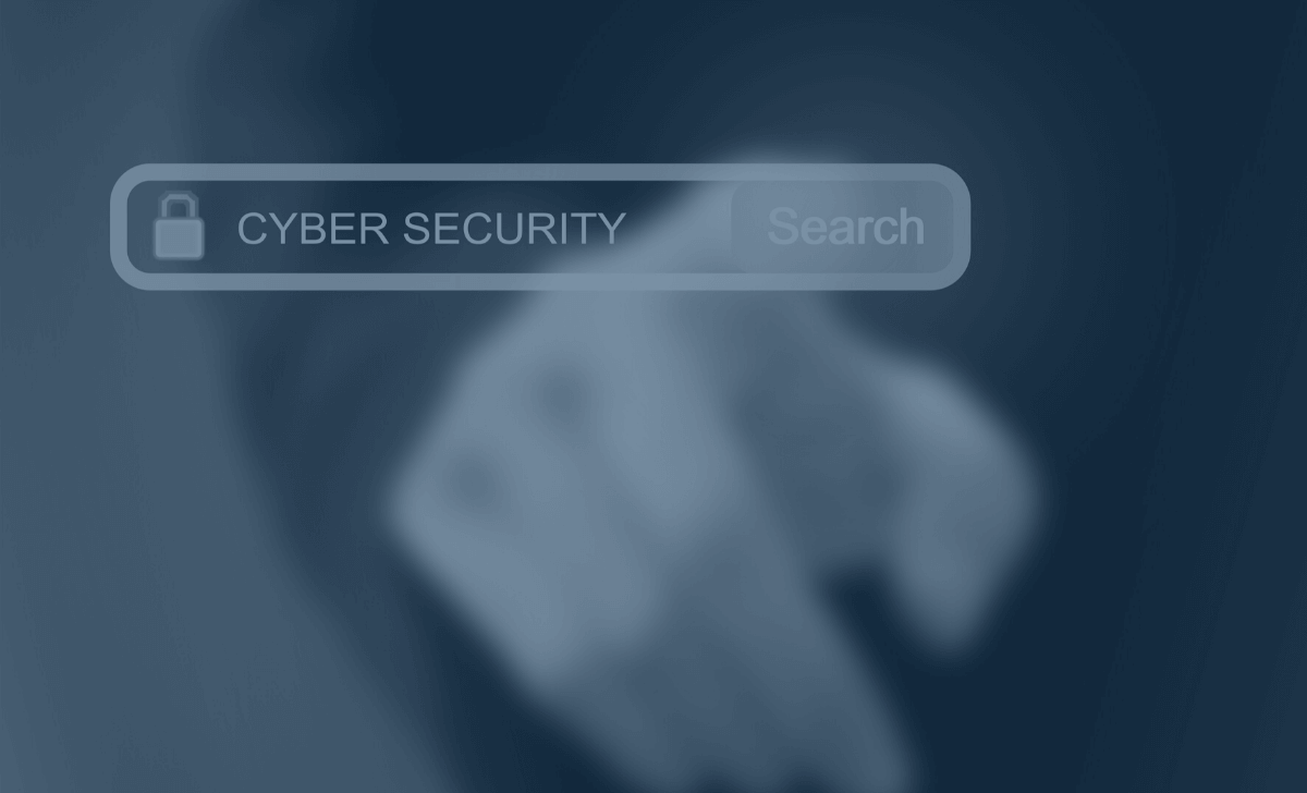 Cyber Security Statistics Featured Image