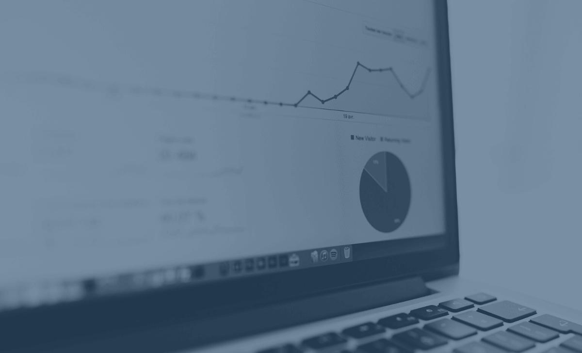 SEO Statistics Featured Image