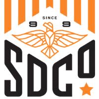 Susser Design Company Logo