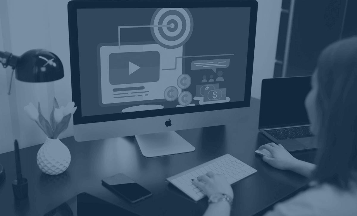 Video Marketing Statistics Featured Image