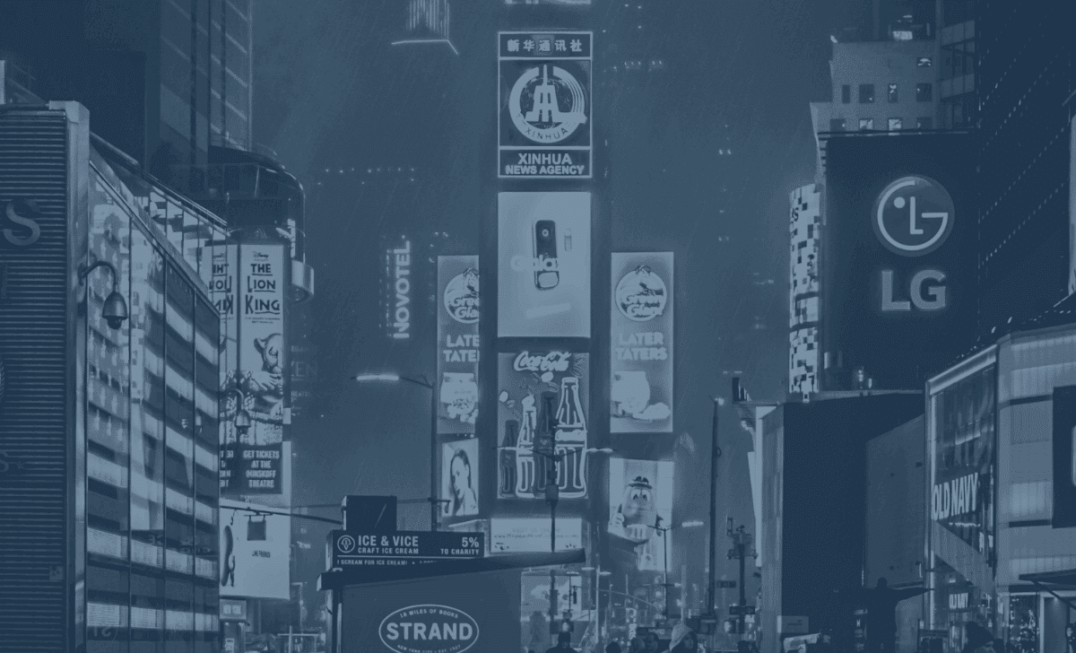 AdvertisingStatistics Featured Image