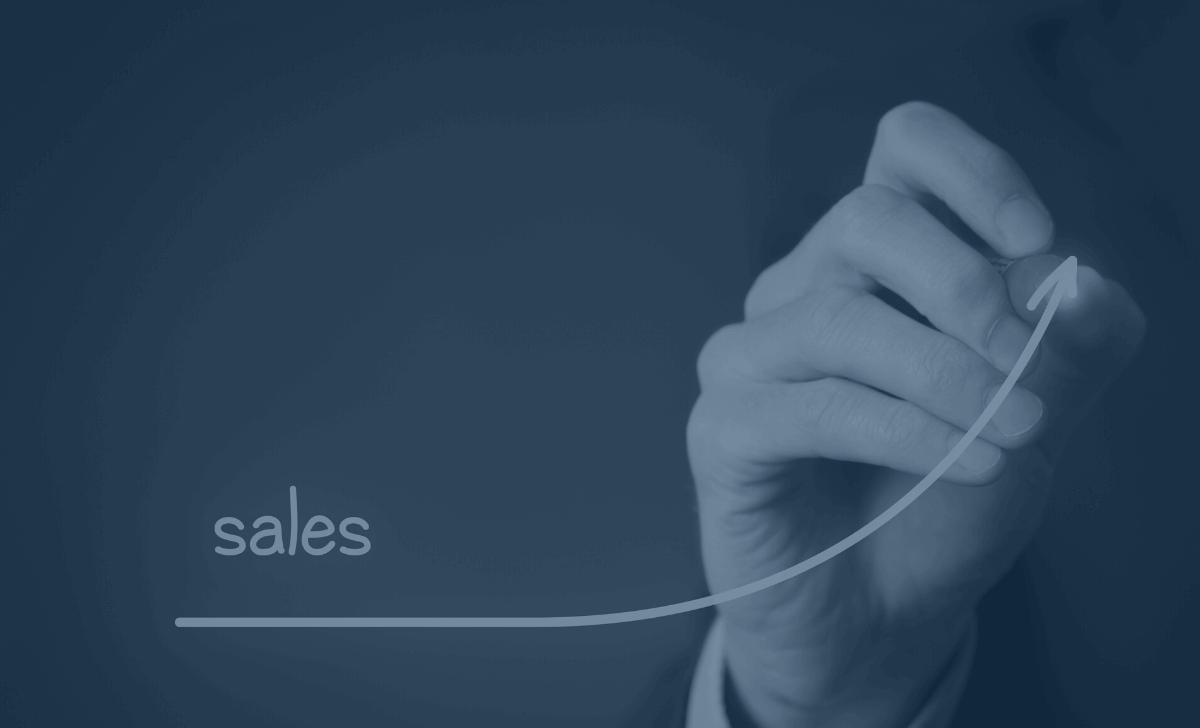 Sales Statistics Featured Image